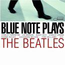 Beatles_bluenote.jpg