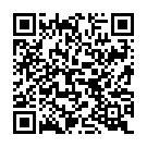 「Black Pepper's Blog(モバイル版)」のQRコード